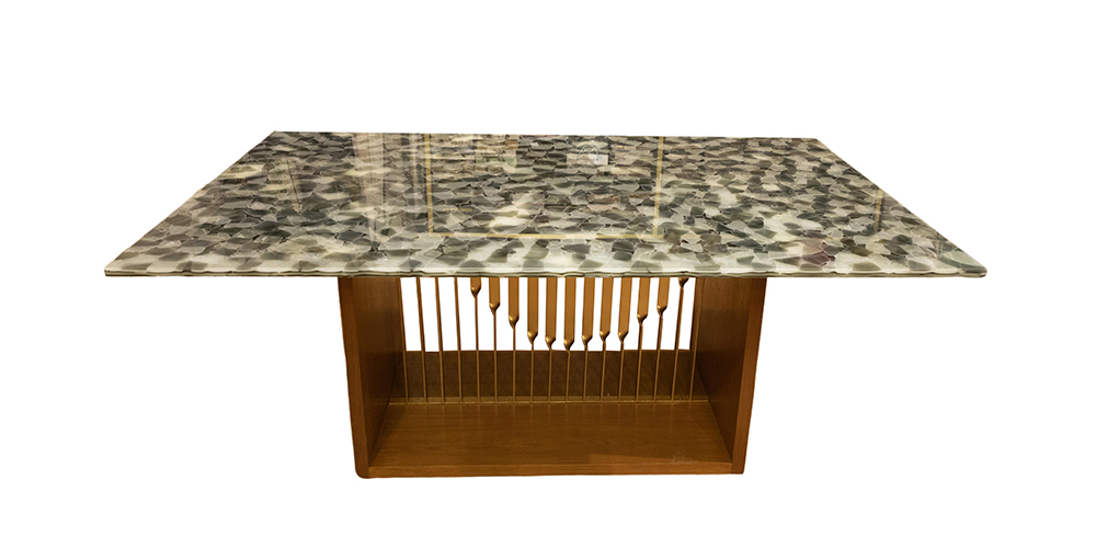ONYX-DINING-TABLE