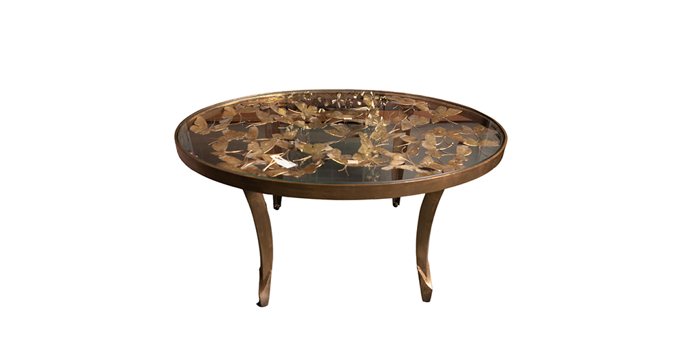 BUTTERFLY-CENTER-TABLE-
