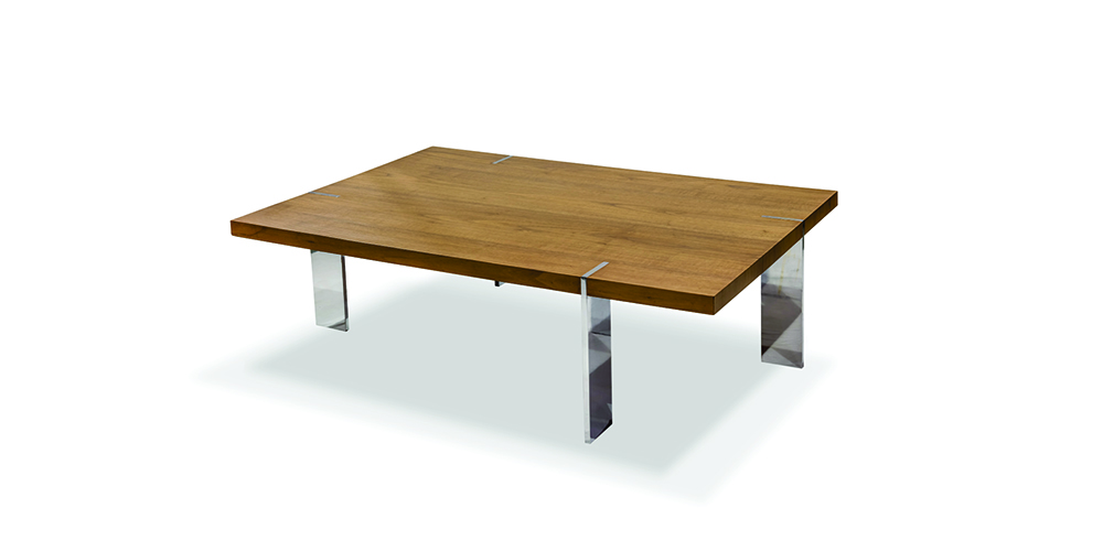 HENS-NICKLE-CENTER-TABLE