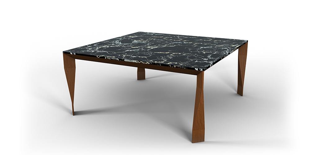 48-SQUARE-DINING-TABLE