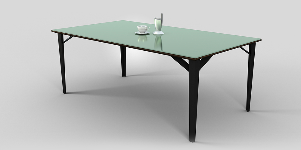 GLOZIA-DINING-TABLE