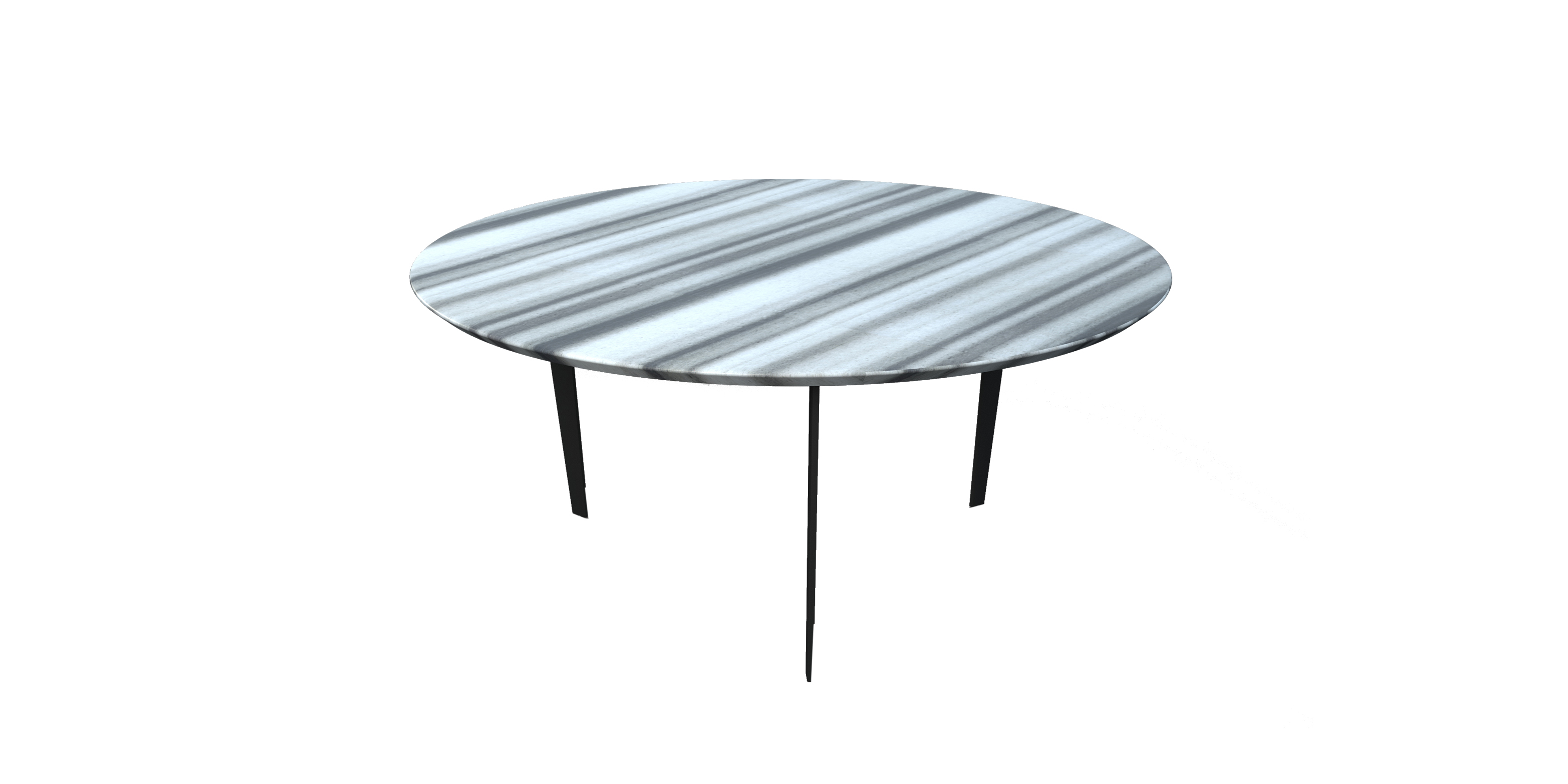 CENTURE-DINING-TABLE