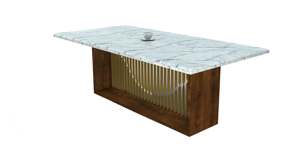 LUXER-DINING-TABLE