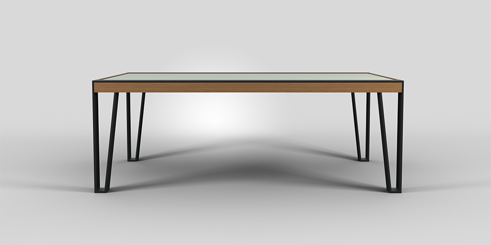 WOODME-DINING-TABLE