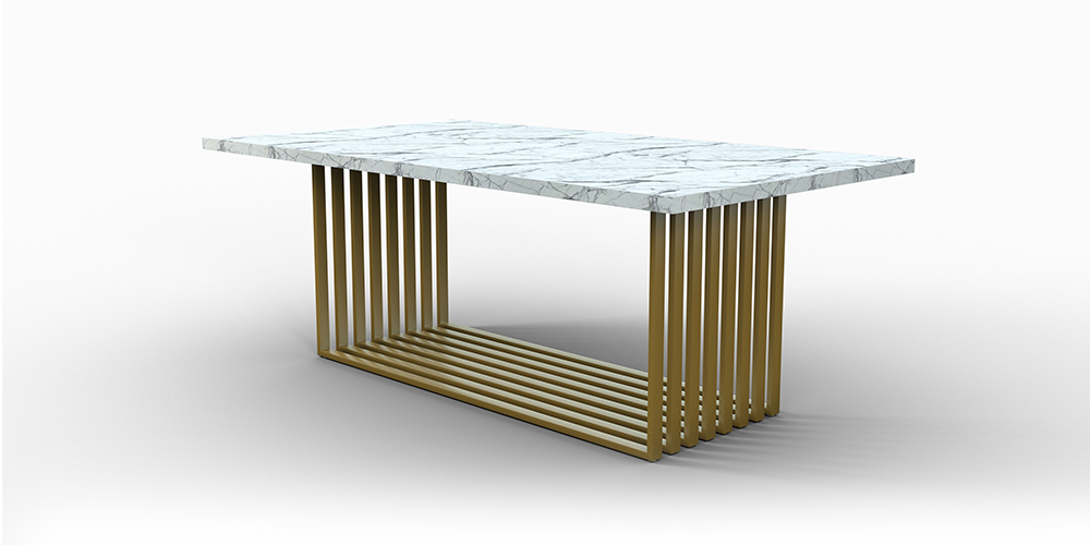 BARSMO-DINING-TABLE