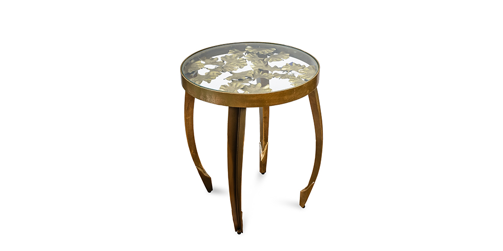 CLASSIC-SIDE-TABLE