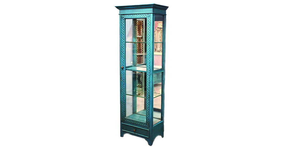 TALL-CABINET-GH-1