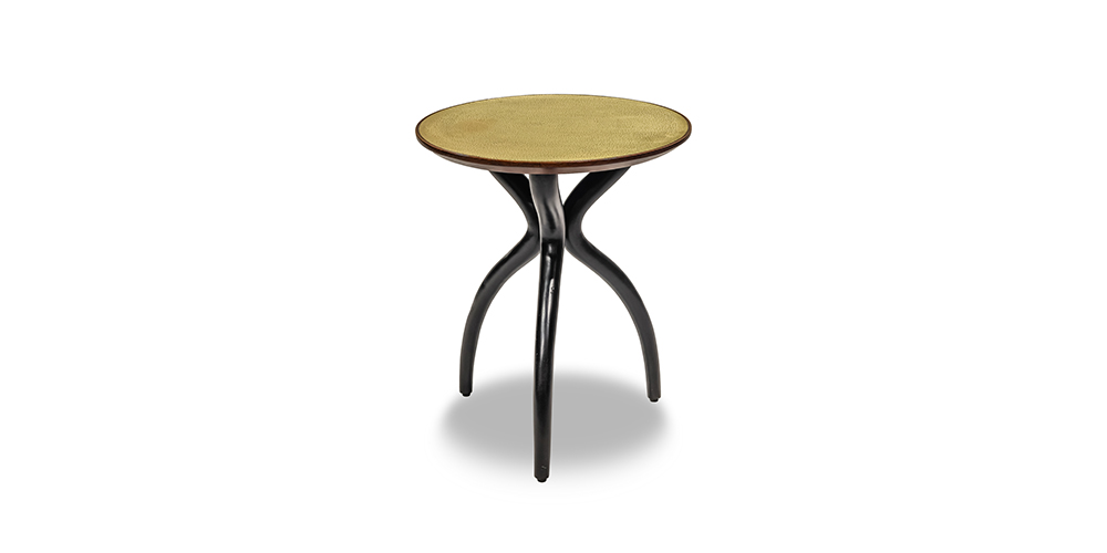 FUSION-SIDE-TABLE