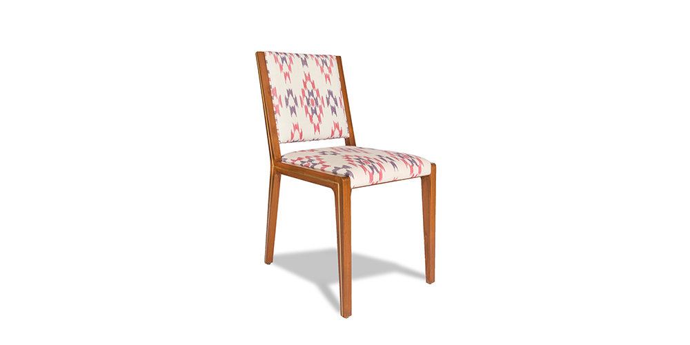 IKAT-DINING-CHAIR