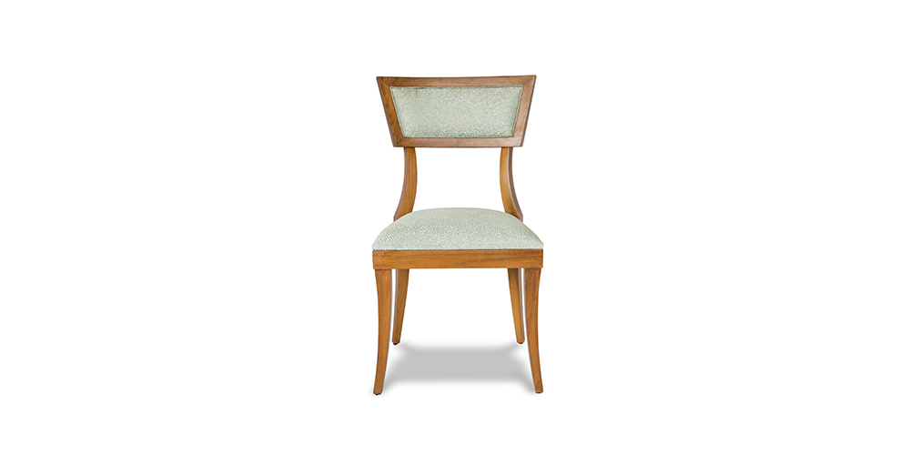 INKLING-DINING-CHAIR