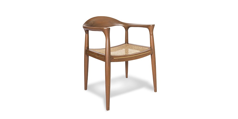 WOOD-CANE-LIVING-CHAIR