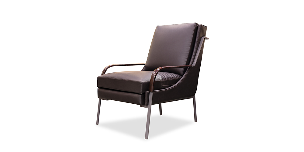 BLACK-LEATHER-LIVING-CHAIR