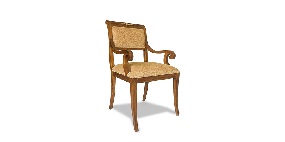 CLASSIC-C-DINING-CHAIR