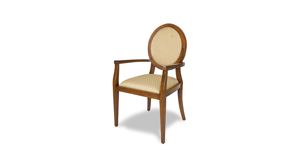 R-ONE-LIVING-CHAIR