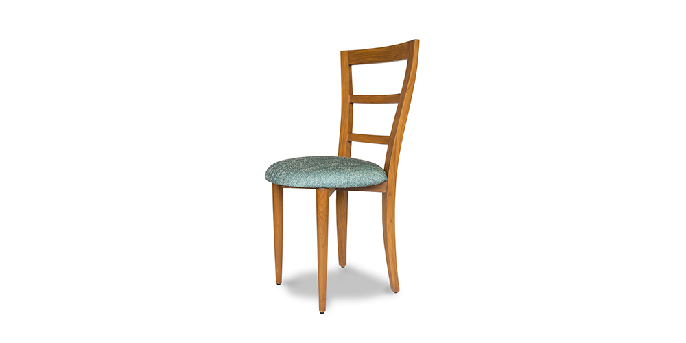 SMART-DINING-CHAIR