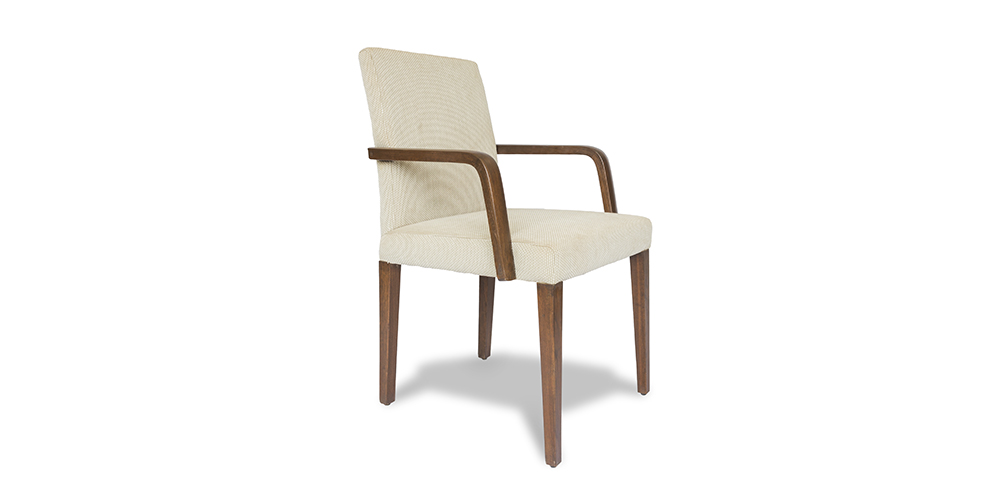 STANDY-LIVING-CHAIR