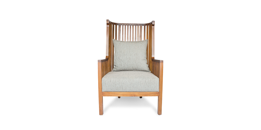 WOODEN-STAG-LIVING-CHAIR