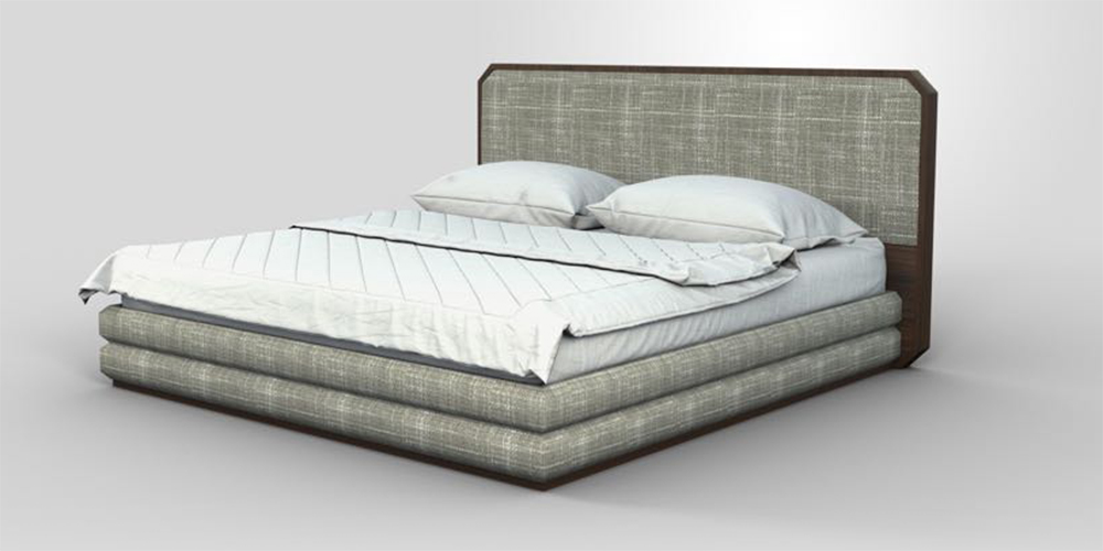 LINO-BED